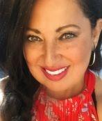Dr. Alejandra Vasquez, JD, CT