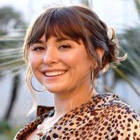 Natasha Weiss, BA in Psychology