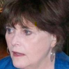 Rebecca Donaldson, BSN, JD