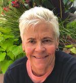 Amanda Lambert, MS, CMC, ALCP