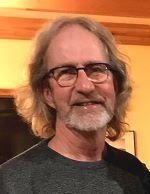 John Byrne Barry